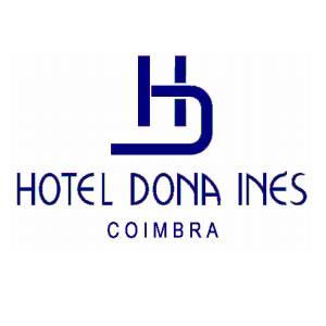 hoteldines.jpg