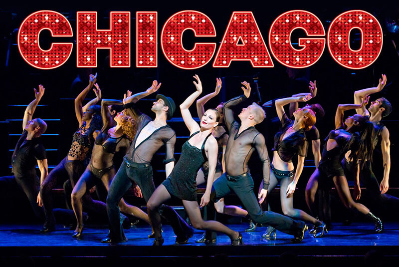 musical_chicago